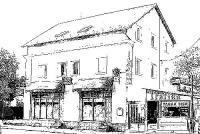 Restaurace Penzion U Knoppa