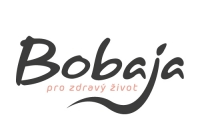 BOBAJA.cz - prodejna a bistro zdravé výživy
