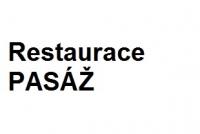 Restaurace Pasáž