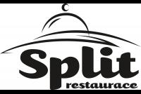 Restaurace SPLIT