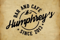Restaurant HUMPHREYS